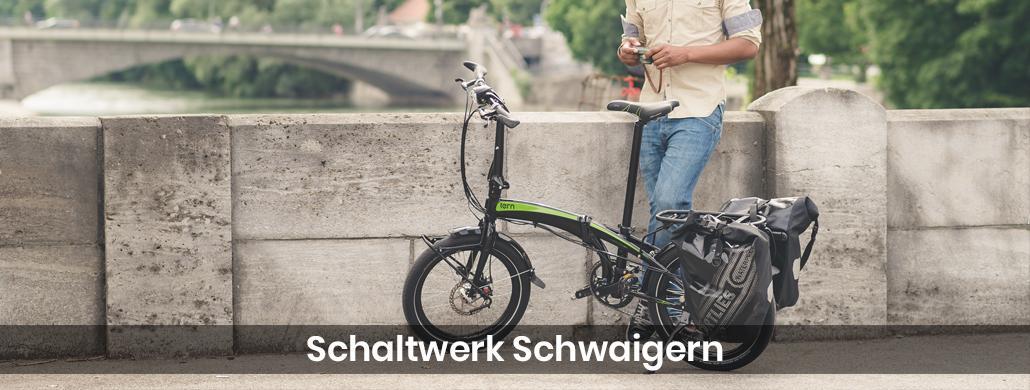 Fahrrad für Cleebronn - Schaltwerk-Schwaigern: E-Bike, Tribike Reparatur & Service