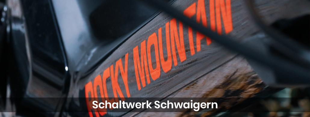 Fahrrad in Siegelsbach - Schaltwerk-Schwaigern: E-Bike, Kastenrad Reparatur & Service