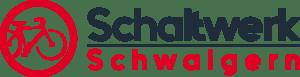Schaltwerk-Schwaigern Logo
